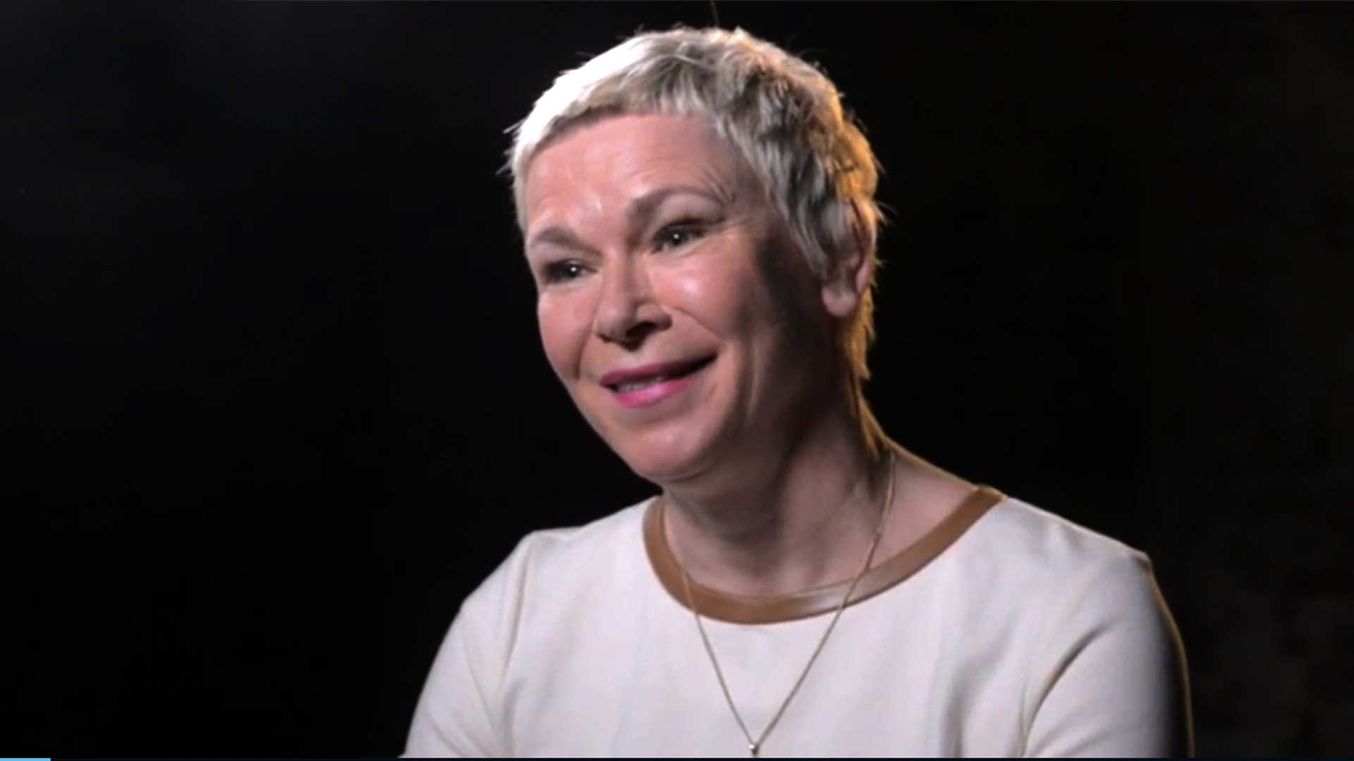 Mooi interview tv over De laatste dichters (2015)